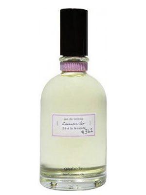 Lavender Tea No. 362 Gap para Mujeres