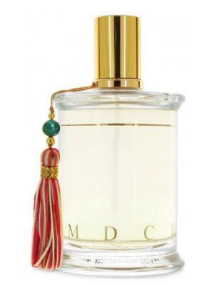 Le Barbier de Tanger MDCI Parfums para Hombres