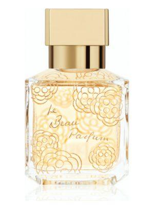 Le Beau Parfum Limited Edition Maison Francis Kurkdjian para Mujeres