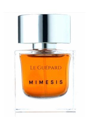 Le Guépard Mimesis Parfums para Hombres y Mujeres