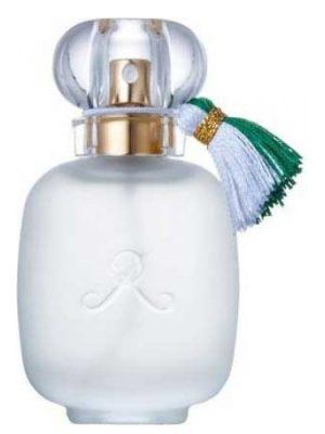 Le Muguet de Rosine Édition Limitée Les Parfums de Rosine para Mujeres