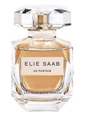 Le Parfum Eau de Parfum Intense Elie Saab para Mujeres