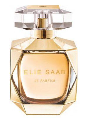 Le Parfum Eclat d'Or Elie Saab para Mujeres