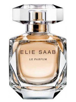 Le Parfum Elie Saab para Mujeres