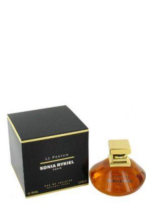 Le Parfum Sonia Rykiel para Mujeres