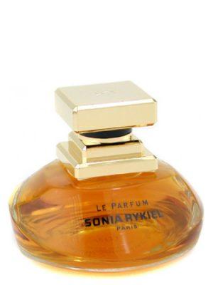 Le Parfum Sonia Rykiel Extrait Sonia Rykiel para Mujeres