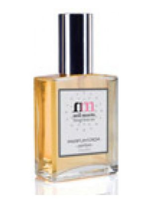 Le Parfum d'Ida Neil Morris para Mujeres