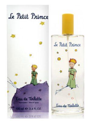 Le Petit Prince Le Petit Prince para Hombres y Mujeres