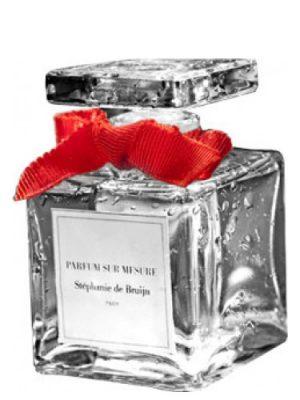 Le Pret-a-Parfumer Yin: Floral