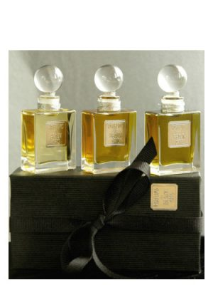 Le Roi Soleil (The Perfumed Court; Natural) DSH Perfumes para Hombres y Mujeres