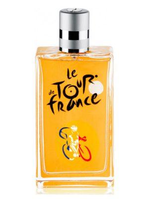 Le Tour de France Le Tour de France para Hombres y Mujeres