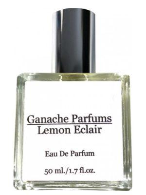 Lemon Eclair Ganache Parfums para Hombres y Mujeres