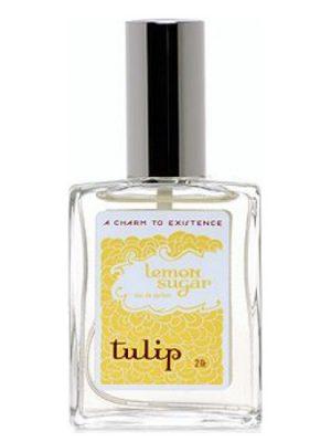 Lemon Sugar Tulip para Mujeres