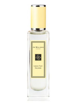 Lemon Tart Jo Malone London para Mujeres