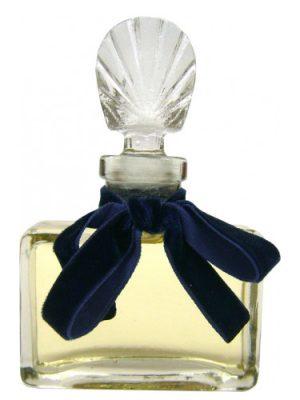 Leningradskaya Siren Art Deco Perfumes para Hombres y Mujeres