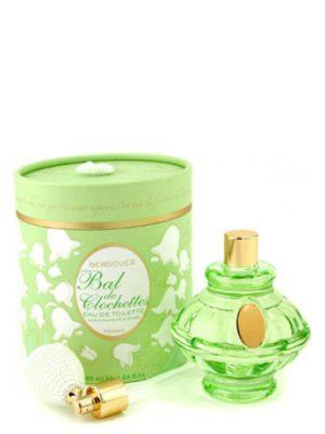 Les Contes Bucoliques Bal de Clochettes Parfums Berdoues para Mujeres