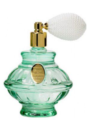 Les Contes Bucoliques Danse des Nymphéas Parfums Berdoues para Mujeres