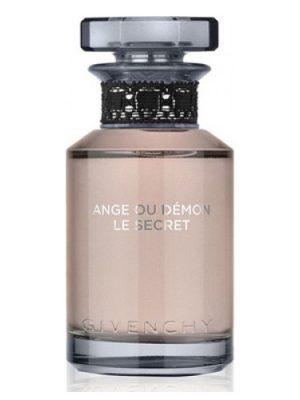 Les Creations Couture Ange Ou Demon Le Secret Lace Edition Givenchy para Mujeres