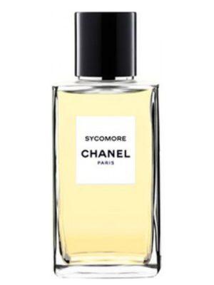 Les Exclusifs de Chanel Sycomore Chanel para Hombres y Mujeres