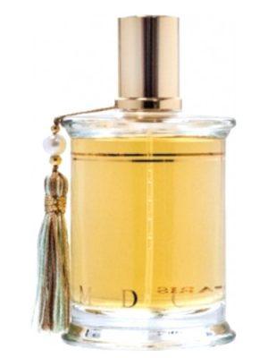 Les Indes Galantes MDCI Parfums para Mujeres