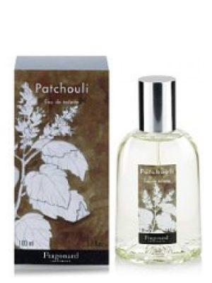 Les Naturelles: Patchouli Fragonard para Hombres y Mujeres