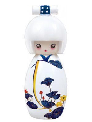 Les poupées Love Kyoto KOYUKI S. Cute para Mujeres