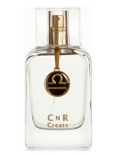 Libra for Men CnR Create para Hombres