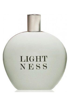 Lightness Bejar para Mujeres