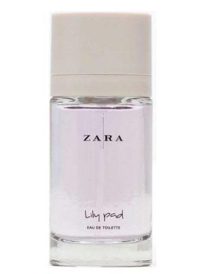 Lily Pad Zara para Mujeres
