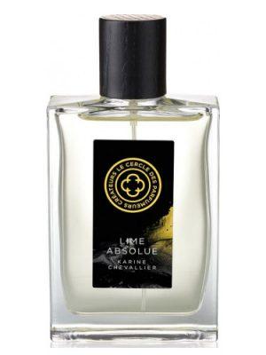 Lime Absolue Le Cercle des Parfumeurs Createurs para Hombres y Mujeres