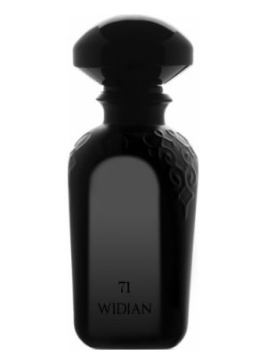 Limited 71 Extreme WIDIAN para Hombres y Mujeres