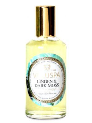 Linden & Dark Moss Voluspa para Hombres y Mujeres