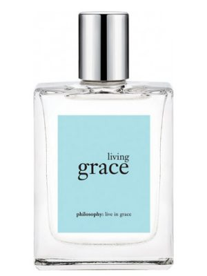 Living Grace Philosophy para Mujeres