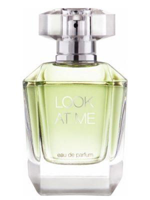Look At Me Dilis Parfum para Mujeres
