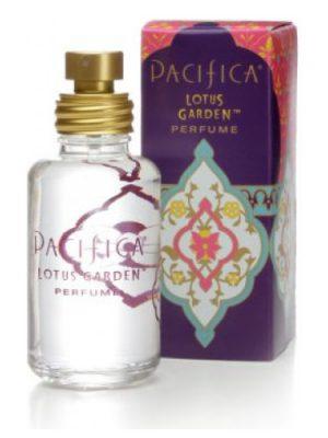 Lotus Garden Pacifica para Mujeres