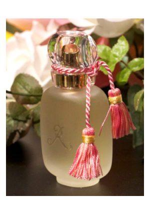 Lotus Rose Les Parfums de Rosine para Mujeres