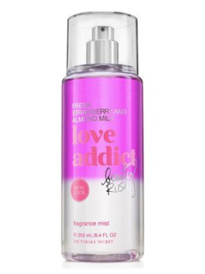 Love Addict Victoria's Secret para Mujeres
