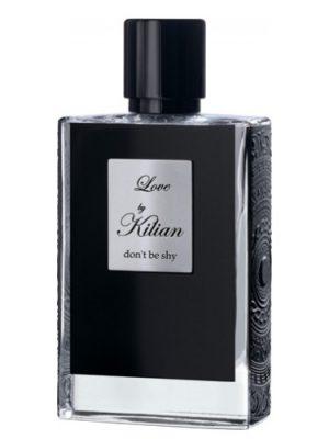 Love by Kilian By Kilian para Mujeres