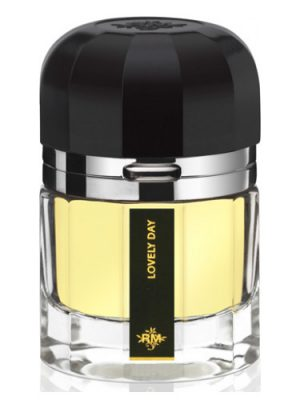 Lovely Day Ramon Monegal para Hombres y Mujeres