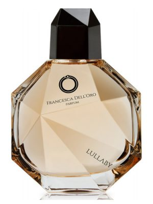 Lullaby Francesca dell'Oro para Mujeres