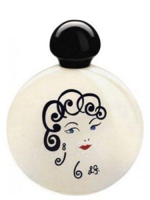Lulu Guinness Lulu Guinness para Mujeres