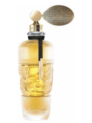 Lumière Lalique para Hombres y Mujeres