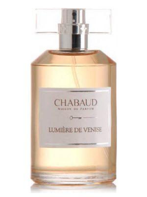 Lumière de Venise Chabaud Maison de Parfum para Hombres y Mujeres