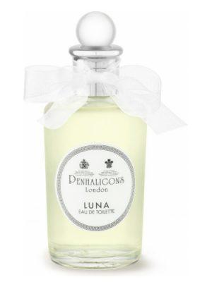 Luna Penhaligon's para Hombres y Mujeres
