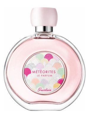 Météorites Le Parfum Guerlain para Mujeres