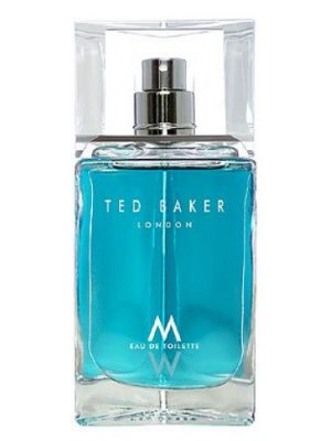 M Ted Baker para Hombres