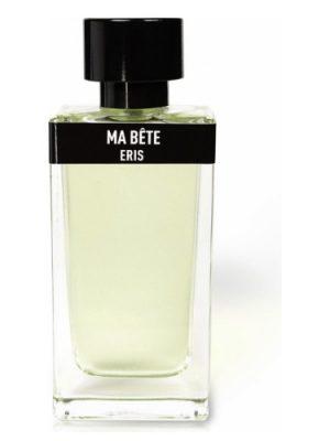Ma Bete Eris Parfums para Hombres y Mujeres