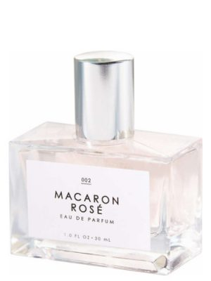 Macaron Rosé Urban Outfitters para Mujeres