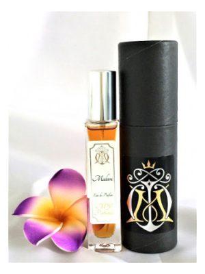Madame MW Perfumes para Hombres y Mujeres