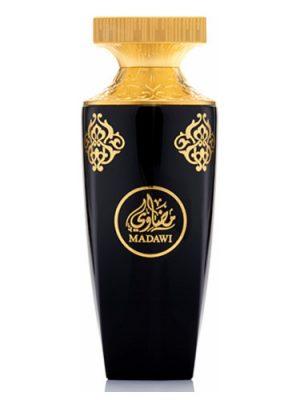 Madawi Arabian Oud para Mujeres